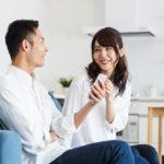夫婦で起業の相談