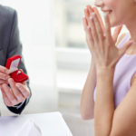 結婚相談所の仕事 プロポーズの手伝い
