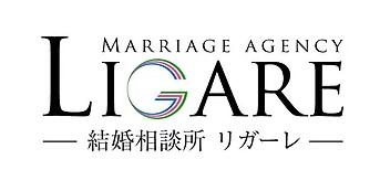 大阪府大阪市の結婚相談所