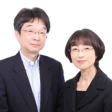 Marry Duo(マリー・デュオ)