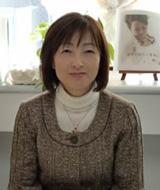 福田 芳子