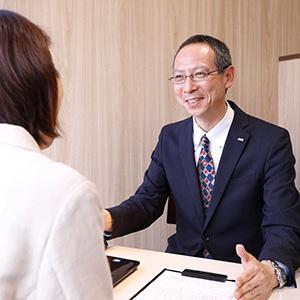 大阪府東大阪市の結婚相談所|関西ブライダルの写真