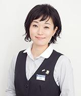 藤田 妙子