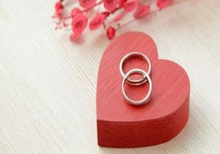 大阪府大阪市の結婚相談所|ブライトウェディングの写真