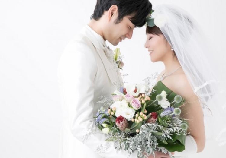 大阪府大阪市の結婚相談所|ブライダルナカノの写真