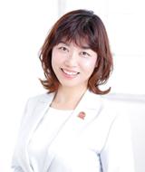 代表取締役<br>木村 惠