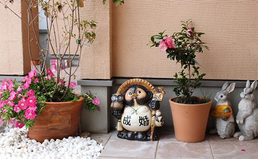 兵庫県宝塚市の結婚相談所|株式会社 マリッジ宝塚の写真