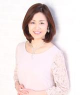 植田 純子