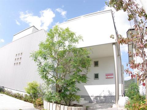 兵庫県高砂市の結婚相談所|結婚物語。の写真