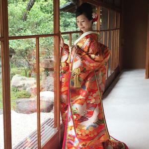 東京や九州など、関西以外の仲人情報も豊富です。