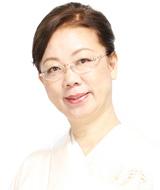 渕田 千恵子