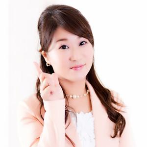 代表の松村がご成婚まで担当いたします!