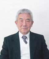 中野 正彦