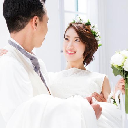 福岡県北九州市の結婚相談所|結婚相談所エレガンスの写真