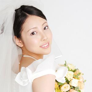 地元福岡での結婚も期待できます。