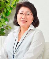 上野 美智子