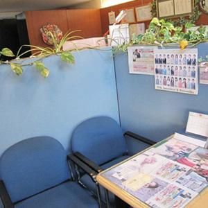 岡山県岡山市の結婚相談所|ジェイエム岡山の写真