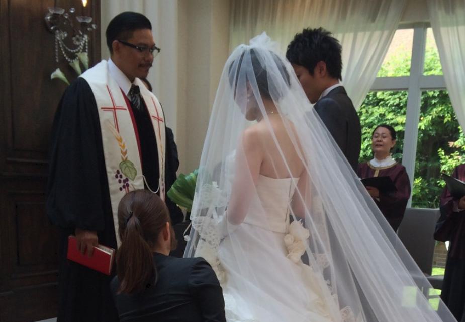 京都府宇治市の結婚相談所