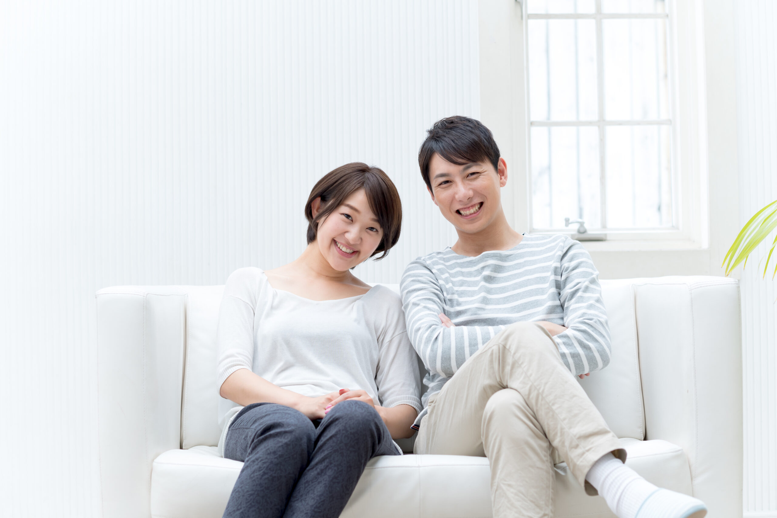 和歌山県和歌山市の結婚相談所