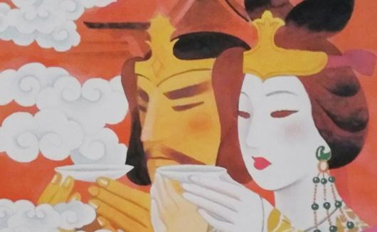 福岡県福岡市の結婚相談所|エフ・エム・ビー福岡の写真