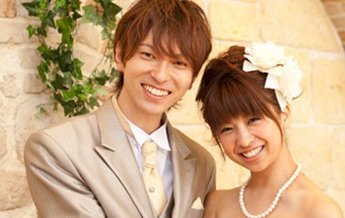 大阪府茨木市の結婚相談所