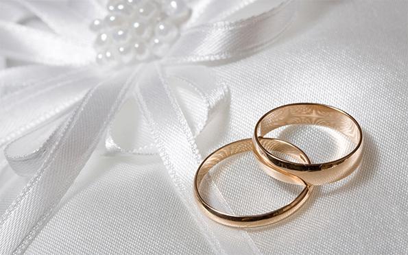 京都府向日市の結婚相談所|ブライダルサポートネットワークの写真
