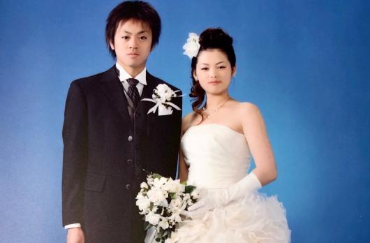 福岡県八女郡の結婚相談所