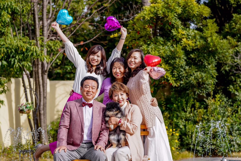 兵庫県加古川市の結婚相談所