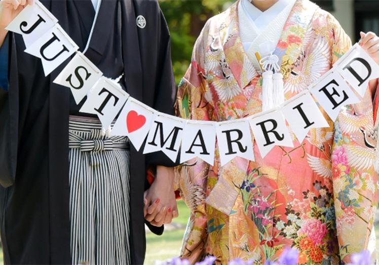 大阪府守口市の結婚相談所|婚活サポートヒューマンハートの写真