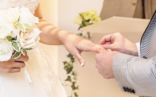 大阪市天王寺区の結婚相談所