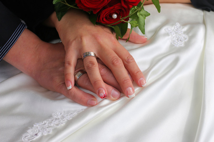福岡市中央区の結婚相談所