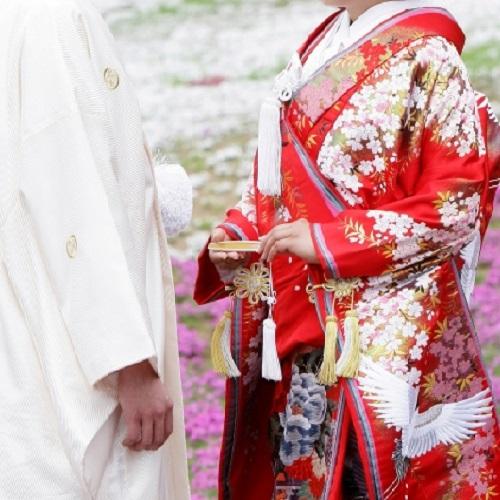 大阪市中央区の結婚相談所