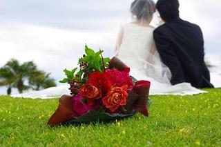 福岡市博多区の結婚相談所