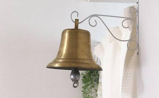 Marine Bell(マリンベル)