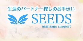 大阪市西淀川区の結婚相談所