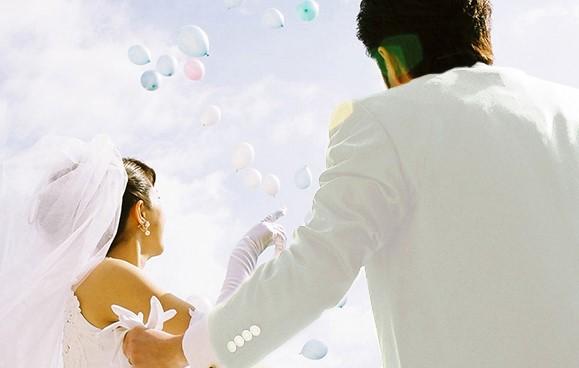 大阪府豊中市の結婚相談所