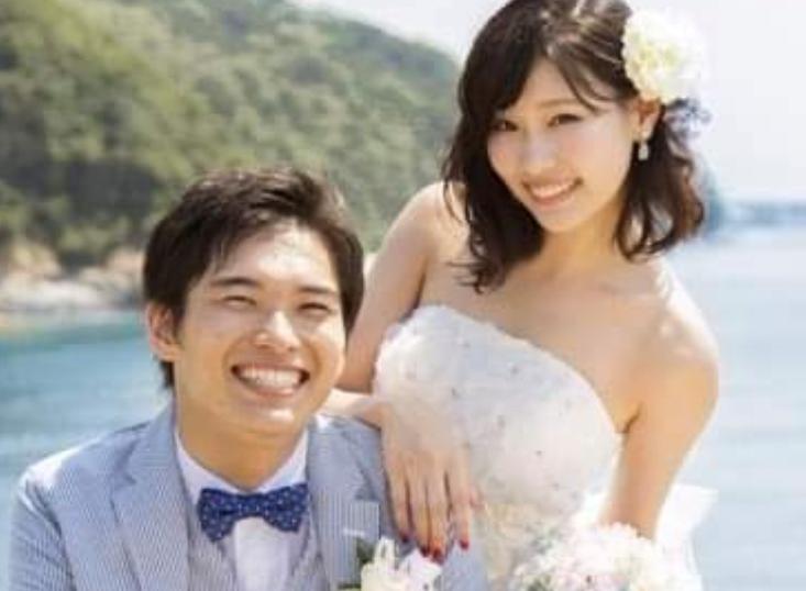 兵庫県洲本市の結婚相談所