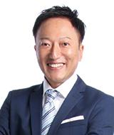 代表取締役<br>取坂 孝