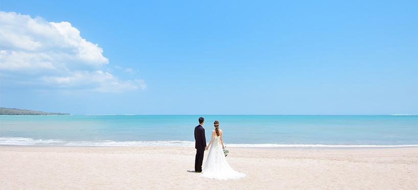 一人一人のお客様に向けてしっかりとプランニングされた、オーダーメイドの婚活を提供