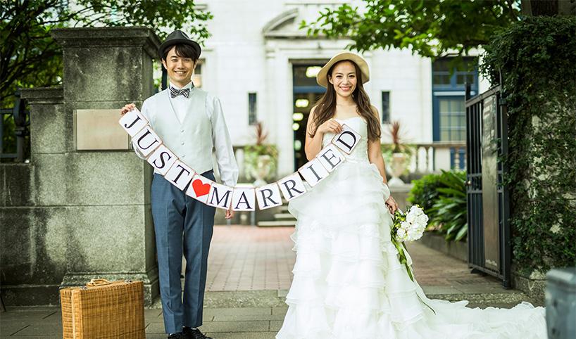 和歌山県橋本市の結婚相談所|オフィス リアンの写真