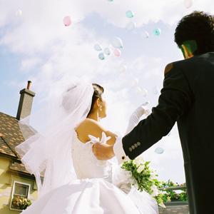 和歌山県に在住の方へ。都心の婚活に自信があります