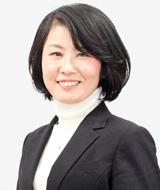 姫野 久子