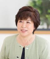 櫻井 清子