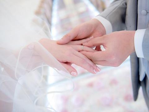 「結婚相談所で恋愛結婚できますか?」答えはもちろん、YESです!