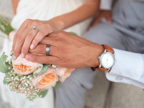運命の出会いを引き寄せる「あなたらしい婚活」をサポート