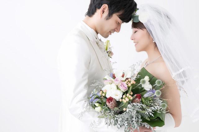 東京都港区の結婚相談所|ブライダル・ハッピーフェアリー青山の写真