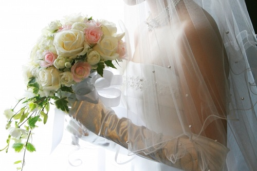 東京都足立区の結婚相談所