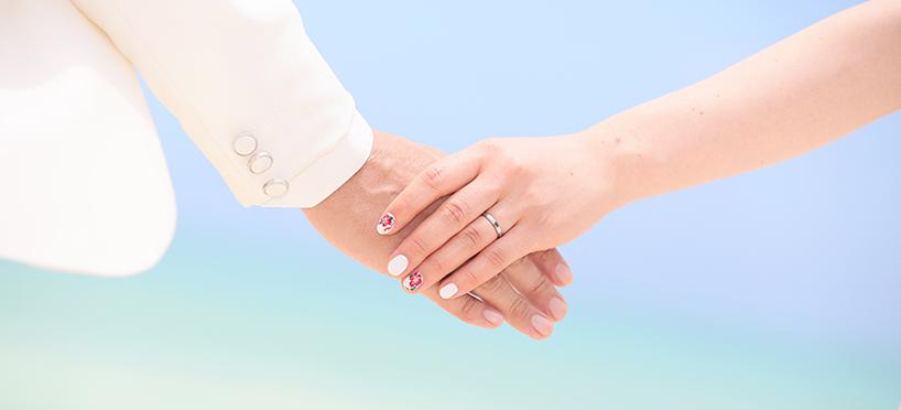 愛知県豊橋市の結婚相談所|婚活・結婚相談 アクア・マーストの写真