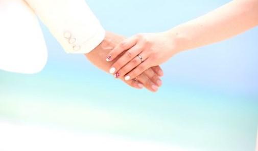 兵庫県宝塚市の結婚相談所