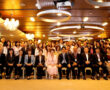 大阪にて、東西エリア合同での定例研修会・懇談会を実施いたしました。
